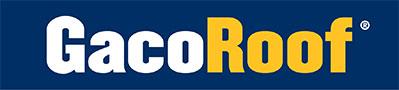 cr_logo