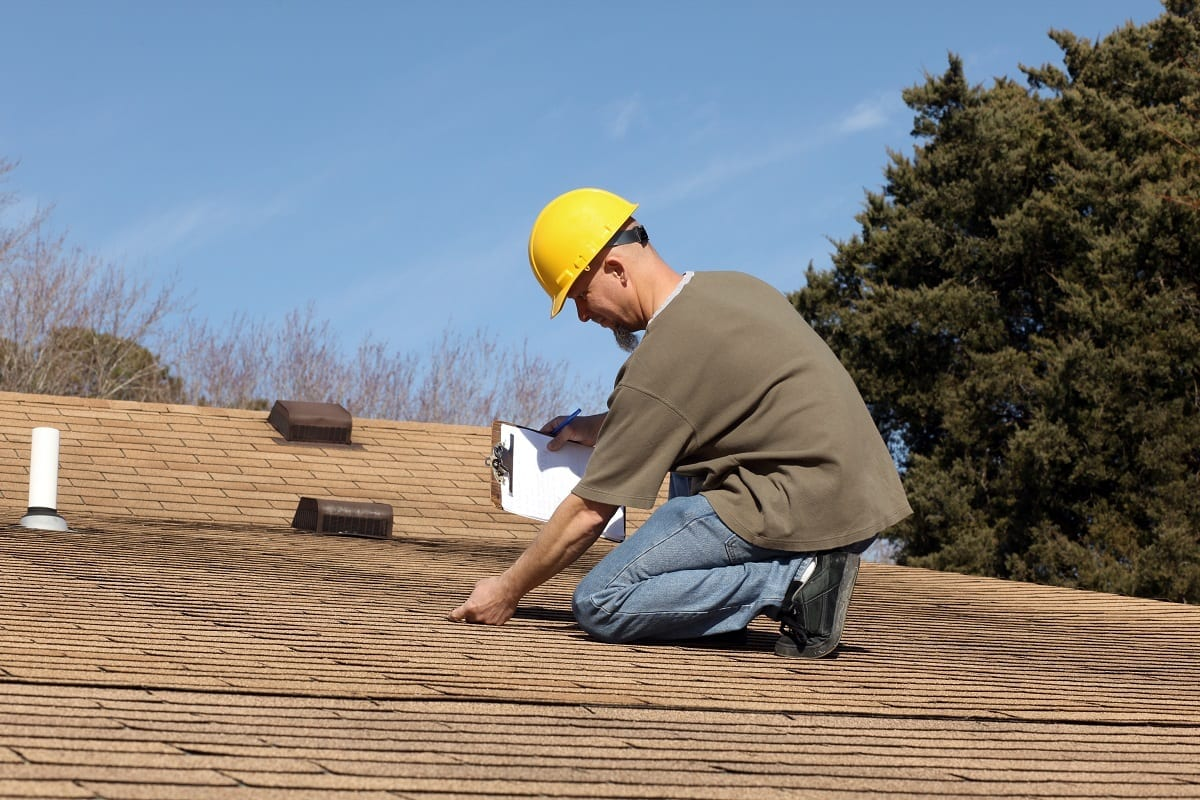 RoofInspections