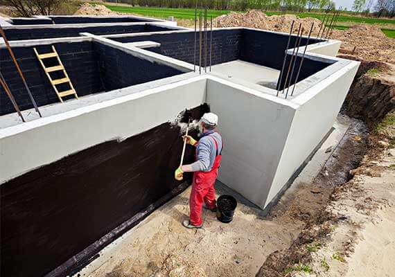 bg_box_1_foundation_waterproofing