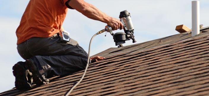 norfolk-roof-repair-services