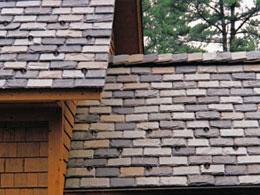slate_roofing_img